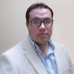 Profile photo of marcocalle